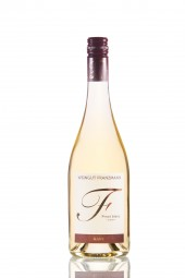 S1 Pinot Blanc Secco trocken